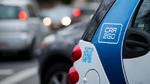 Daimler stellt mit Car2Go-Übernahme Weichen für Fusion