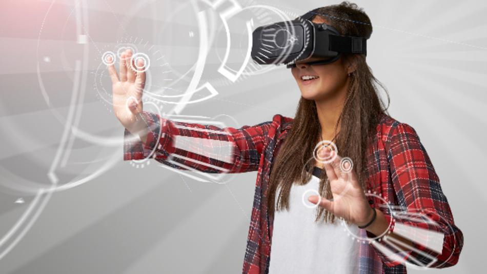 Für Kameras in Augmented-, Virtual- und Mixed-Reality-Anwendungen eignet sich der CMOS-Bildsensor AR0430 von On Semiconductor.