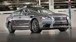 Toyota gründet neues Forschungsinstitut in Japan