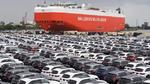 Trump hat deutsche Autobranche im Visier