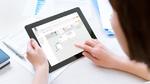 Unitymedia erweitert Business-Portfolio um Hosted PBX