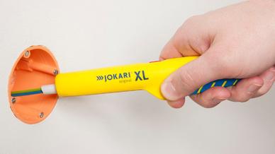 Produktbild: Jokari XL