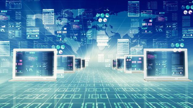 Eine der größten Hürden für Big Data und KI sowie der digitalen Transformation liegt darin, Daten zuerst einmal zu sammeln und analysierbar  zu machen.