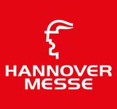 Ausgabe 4-2018 zur Hannover Messe