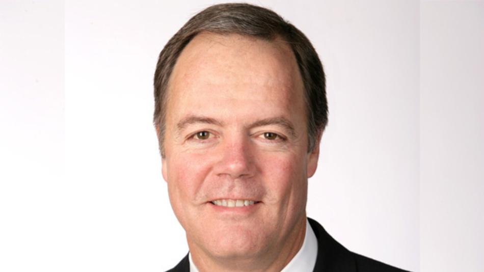 Gregg Lowe, CEO von Cree, Inc.