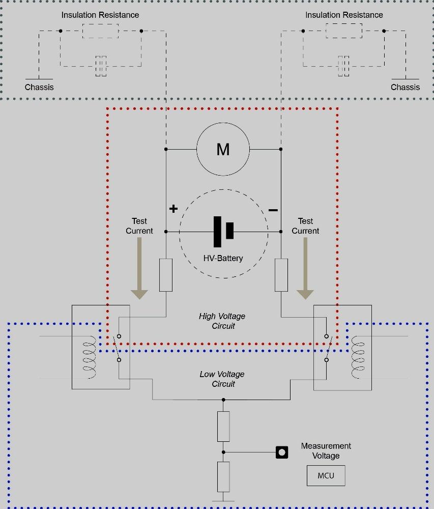 Fantastisch Zwei Batterie Boot Schaltplan Bilder - Die Besten ...
