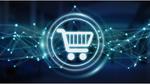Gesetzesänderungen bedrohen Online-Handel