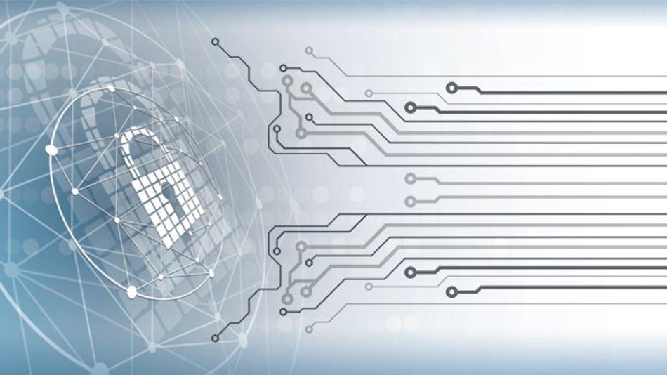 Unterschiedliche Isolationarten in der digitalen Stromversorgung.