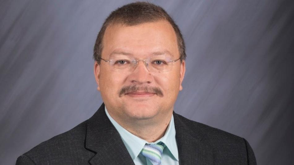 Andreas Karch, Regional Technical Manager bei Indium Corporation: »Das Thema Voiding wird in der nächsten Generation Flussmittel eine noch größere Rolle spielen.«