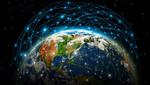 Dezentrale Zukunft des Internets?
