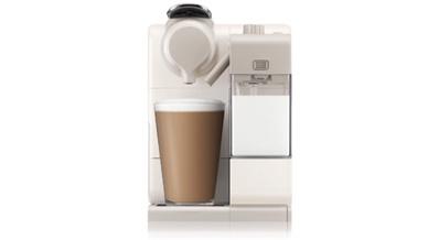 De`Longhi Lattissima Touch Kaffeemaschine
