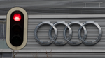 Audi kündigt weitere Diesel-Rückrufe an