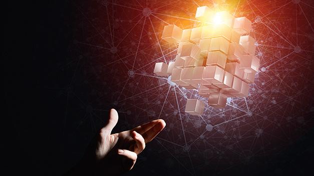Wie kann ein Unternehmen Platz für Innovation schaffen?