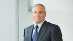 Thomas Caulfield ist neuer CEO