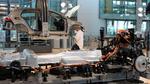 Deutsche Hersteller setzen auf Heimatstandort