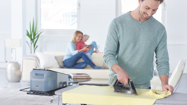 braun carestyle 7 b gelstation falten verdampfen elektroboerse. Black Bedroom Furniture Sets. Home Design Ideas