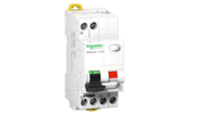 Produktbild: Brandschutzschalter iDPN N Arc von Schneider Electric