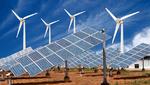 Deutlich mehr erneuerbare Energien sind möglich
