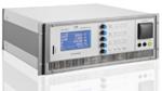 Ein- und dreiphasige AC-Quellen mit Leistungen bis 45 kVA
