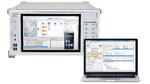 eCall-Tester als Simulator von Notrufzentralen anerkannt