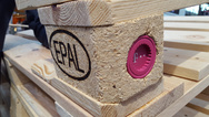 EPAL-Palette IoT