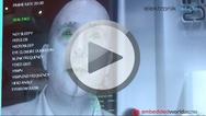 Xilinx-Video_A