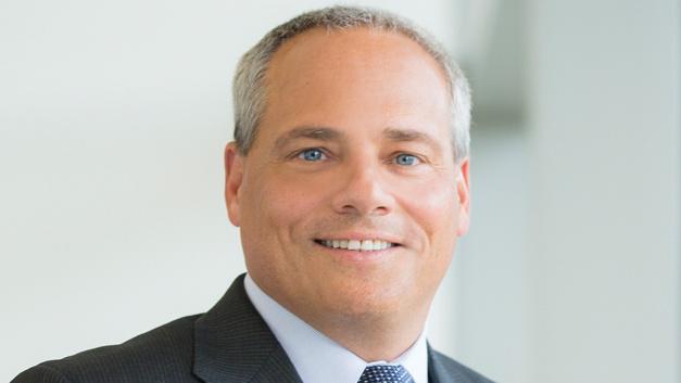Der neue CEO von Globalfoundries, Dr. Thomas Caulfield, freut sich: »Wir werden die Industrie, die die Welt verändert, weiter verändern.«