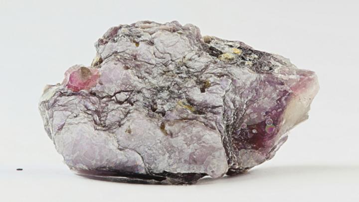 Werden die Lithium- und Kobalt-Ressourcen knapp?