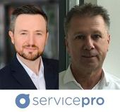 servicepro: Aus dem Netzwerk erfolgreich in die Unabhängigkeit