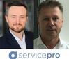 Geschäftsführer Servicepro