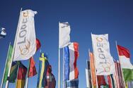 Bereits zum 10. Mal fand vom 13. bis 15. März 2018 die Lopec, Internationale Fachmesse und Kongress für gedruckte Elektronik, auf dem Gelände der Messe München statt. Neben neuen Druckmaterialien und -anlagen zeigten Aussteller aus aller Welt zahlrei