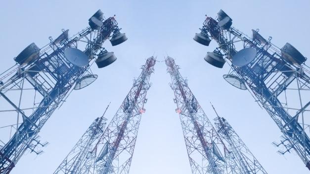Der TÜV Rheinland eröffnet im schwedischen Lund ein Wireless-Labor mit Fokus auf IoT-Produkte.