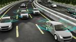 Erster Todesfall durch autonomes Auto heizt Sicherheitsdebatte an