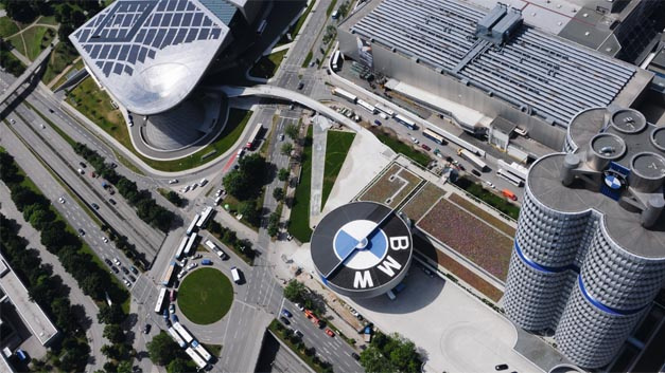 Die Münchner Staatsanwaltschaft hat am 20.03.18 eine Razzia bei BMW durchgeführt und Ermittlungen wegen Betrugsverdachts bei der Abgas-Reinigung eingeleitet.