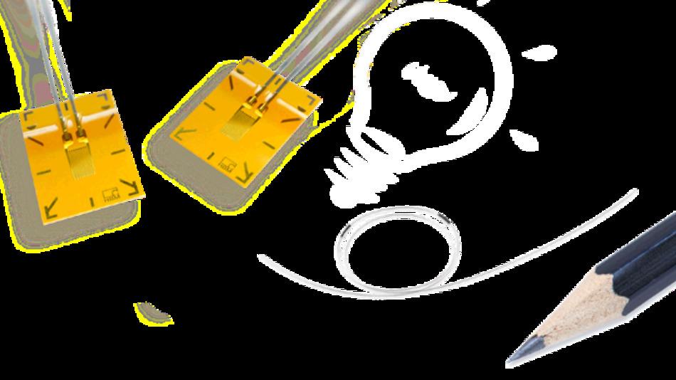 HBM bündelt seine DMS-Expertise im neuen Dehnungsmessstreifen-Online-Portal