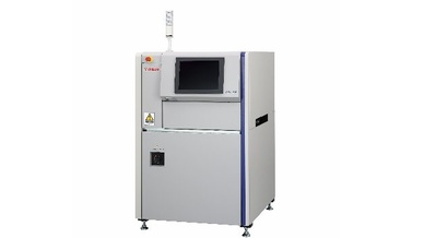Solder Paste Inspection System YSi-SP von  Yamaha Motor