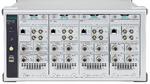 Vollautomatischer IEEE-802.11ax-Endgerätetest