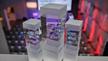 Zum ersten Mal verliehen Novartis und Sandoz in diesem Jahr den Digitalen Gesundheitspreis.