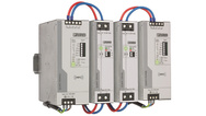 Phoenix Contact Power Supplies