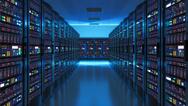 Systeme, die Kryptografie für Verschlüsselung und digitale Unterschriften nutzen, müssen ständig nachgerüstet und verbessert werden, um aktuellen Angriffen standhalten zu können.