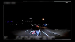 Videos zum Uber-Unfall