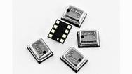 Barometische Miniaturdrucksensoren NPA 201