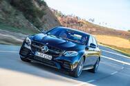 Führende Automobilhersteller wie Daimler nutzen schon heute eSIM-Sicherheitscontroller von Infineon für die Notruffunktion.