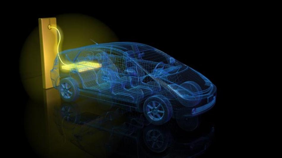 Eine marktnahe Forschung und Entwicklung sowie Prüfung und Zertifizierung von Batterien und Energiespeichersystemen unterstützen den Ausbau der Elektromobilität. Hierfür haben Fraunhofer ISE, Fraunhofer EMI und VDE ein neues Kompetenzzentrum gegründet.