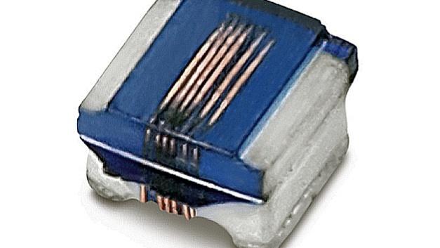 Entwickler können das Hochfrequenzverhalten der Hochstrom-Keramik-Induktivität WE-KI HC und der WE-CAIR-Luftspulen in Modellen simulieren
