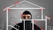 Gebäudessicherheit