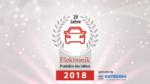 Die Gewinner der Kategorie »Automotive«