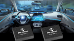 Priorisiertes Investment in Automotive-Kapazitäten
