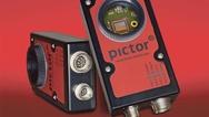 Kameras der Pictor-N-Serie von Vision and Control