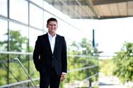 Oliver Frese, Deutsche Messe AG